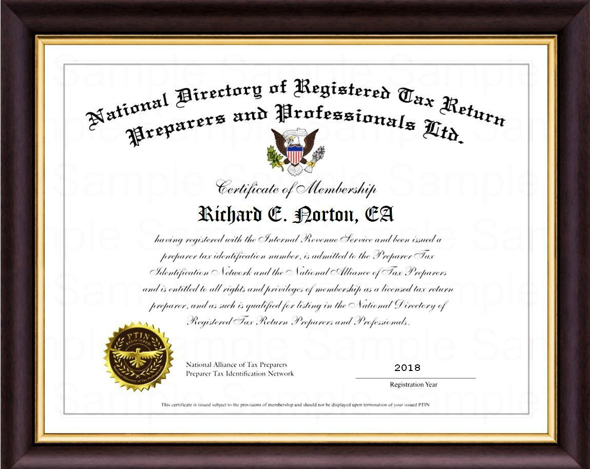 Dick norton ea tax resolution specialist irs auditcollection help dick norton ea fatp tax resolution specialist 1betcityfo Choice Image